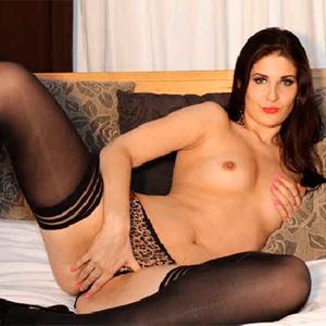 sexkontakte privat geile frauen gesucht